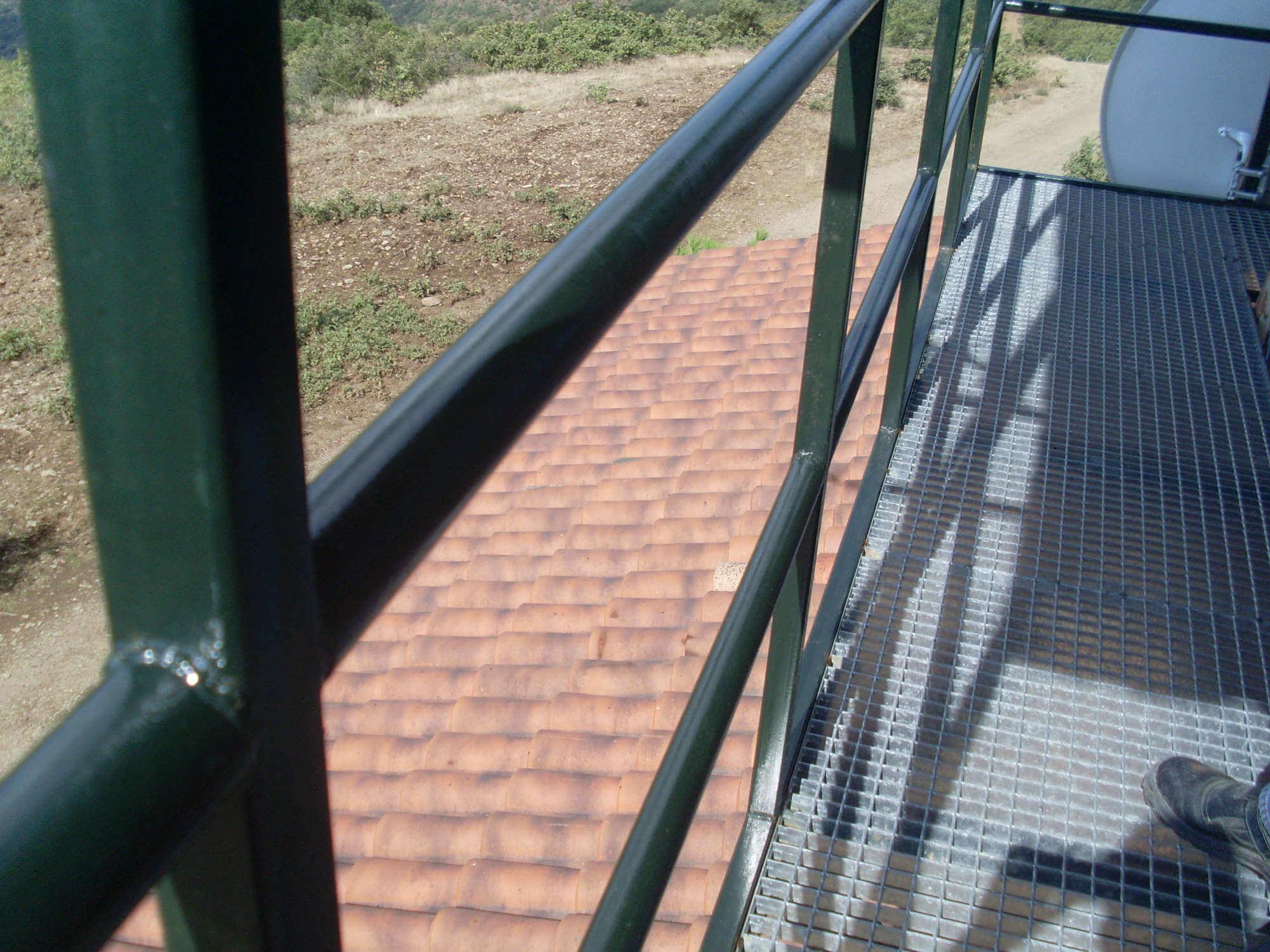 escaleras-con-barandilla-3