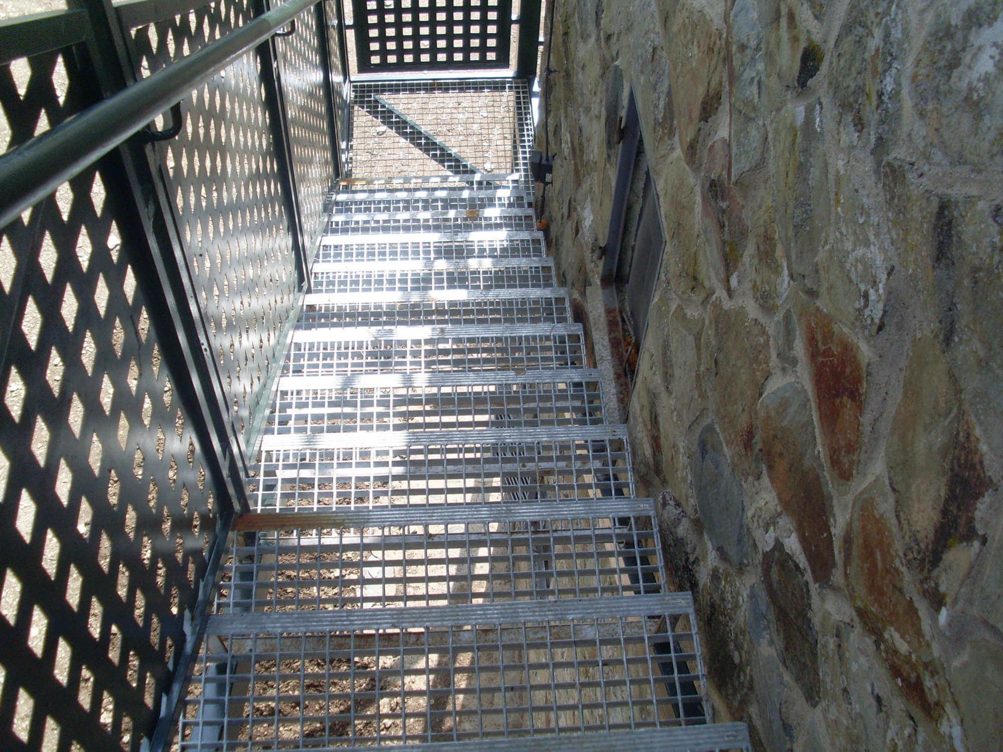 escaleras-con-barandilla-5
