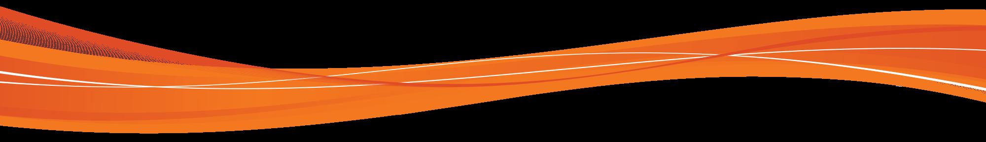orange-wave-insametal