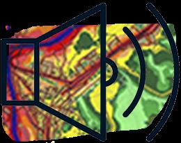 estudios-acusticos-insametal-fondo-sin-logo